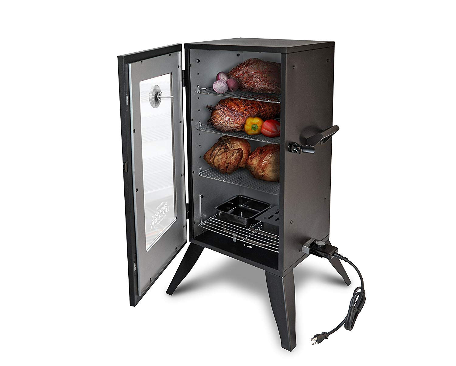 Smoke Hollow 30162EW smoker